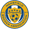 Mansfield Soccer Association