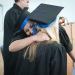 2017 Academic Scholarship